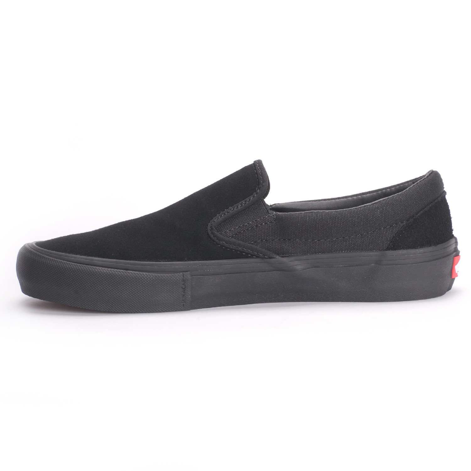 vans slip on pro mens