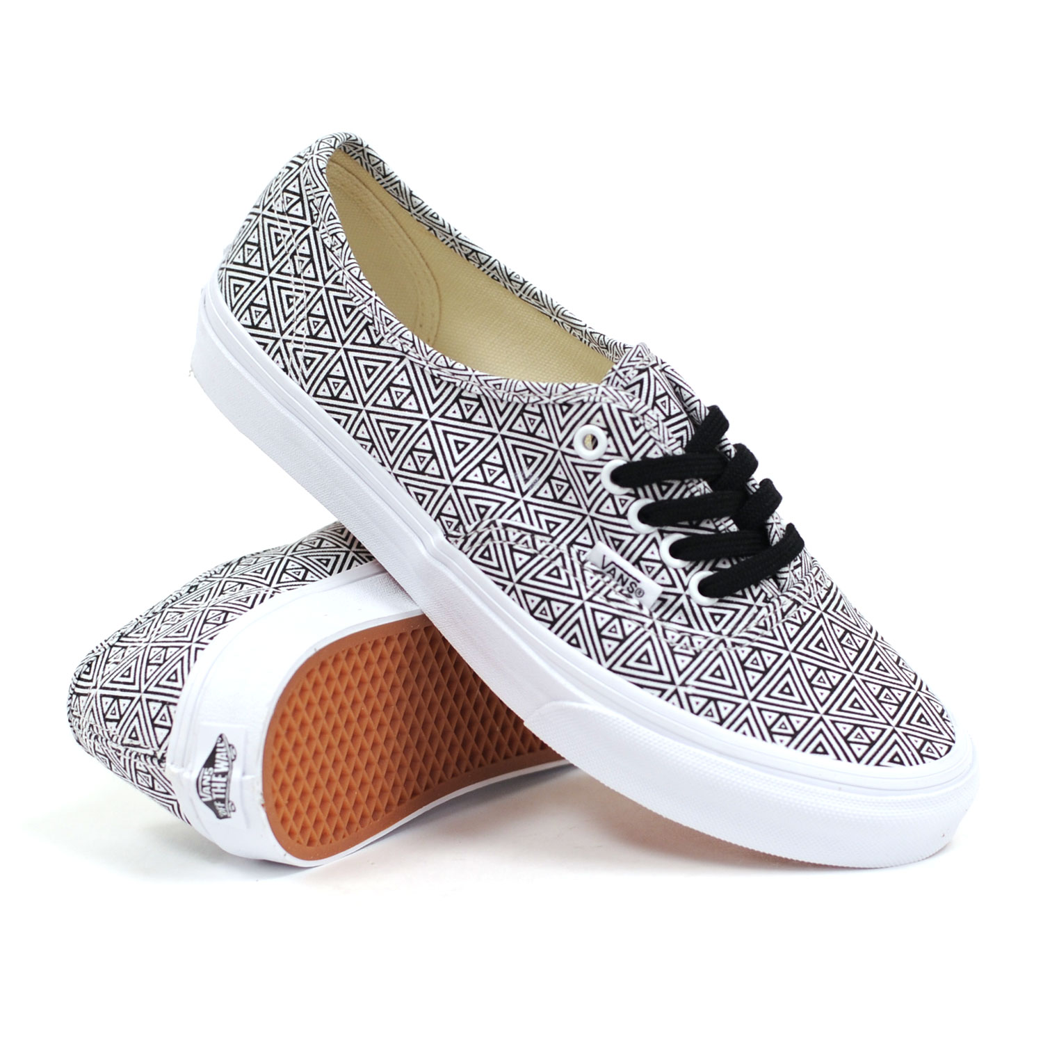 9cd981d828 Buy vans authentic slim