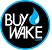 BuyWake.com - The Only Real Online Wake Shop