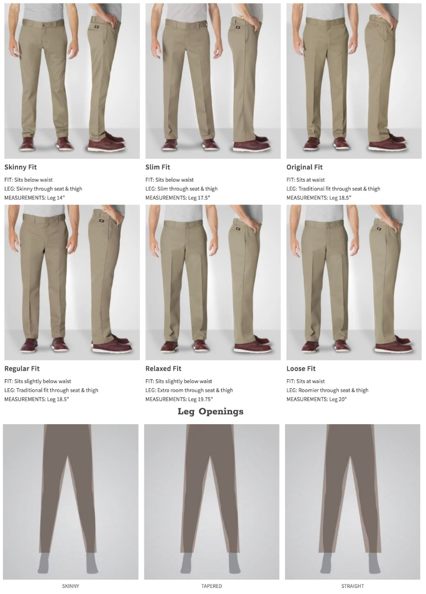 Dickies_Pants_Fit_Guide.jpg