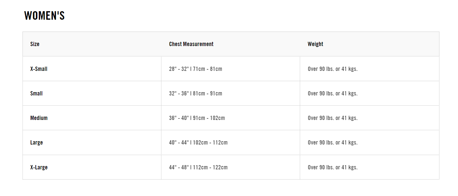 Hyperlite_Womens_Life_Jacket_Size_Chart.png