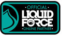 Liquid Force Official Online Partner