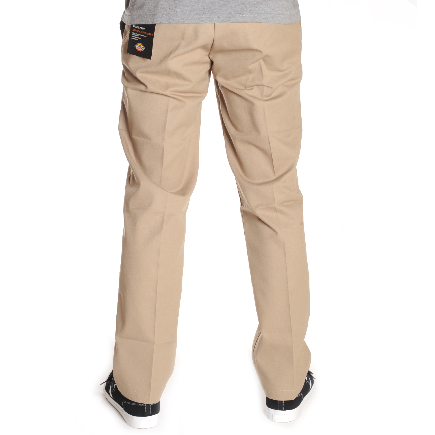 Desert Sand Pants Dickies /'67 Collection WP818 Industrial Work